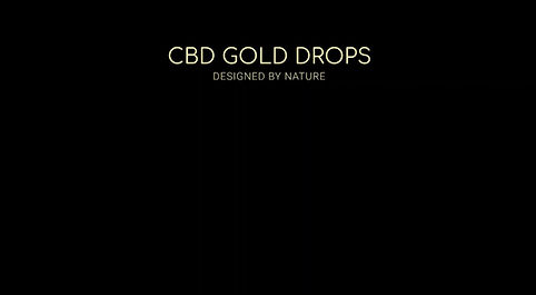 cbd gold drops cbd oil uk