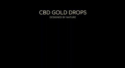 cbd gold drops cbd oil uk