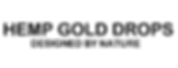 HEMP GOLD DROPS - Copy - Copy (2).png