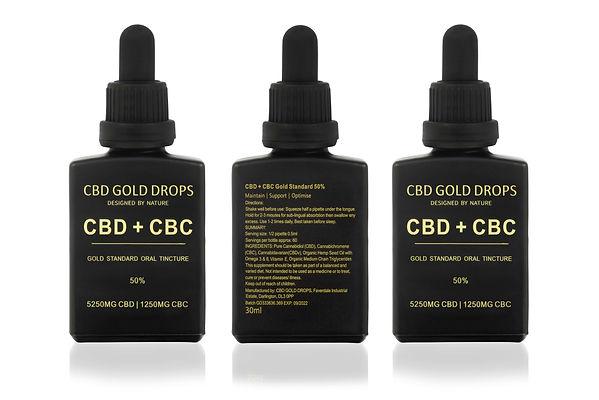 cbd +cbc 50 website.jpg