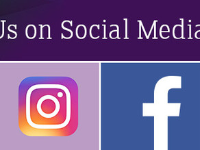 Social Media Guide: Create a Strong Visual Presence for Your Business