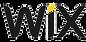 wix-logo-no-background-115631859751mixgu