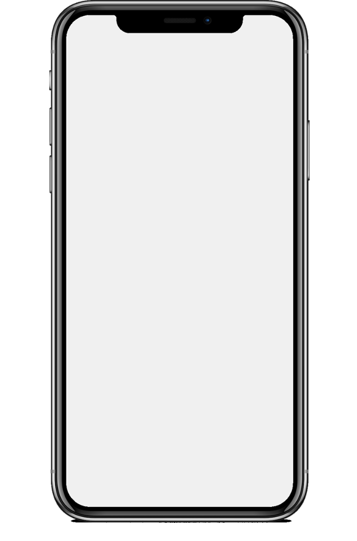 new iphone blank small size.png