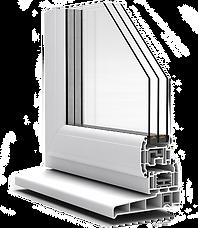 triple glazing.png