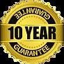 imgbin_guarantee-logo-stock-photography-