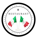 Copy of casa italia - logo option 1.png