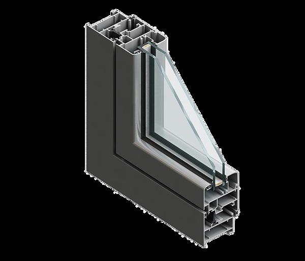 imgbin_window-depth-aluminium-thermal-br