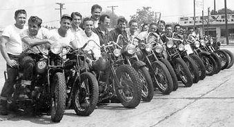 club gathering - line of bikes.jpg