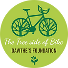 Logo-Gavithes-Foundation-HD.png