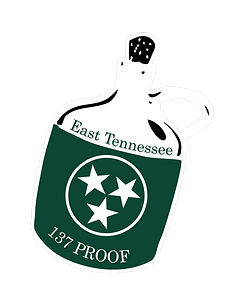 East Tennessee 137 Star Jug.png