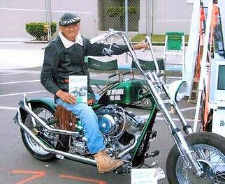 Gil_Armas_on_tribute_bike.jpg