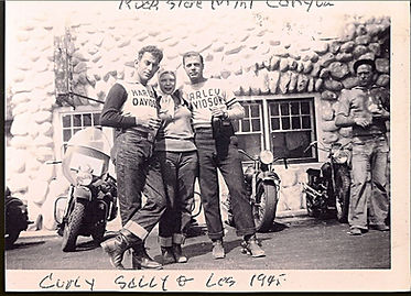 curley-sally-les-rockstore-1945.jpg