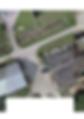 Drone Map Comparison
