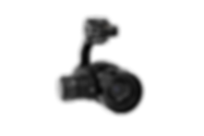 DJI Zenmuse X5 Camera