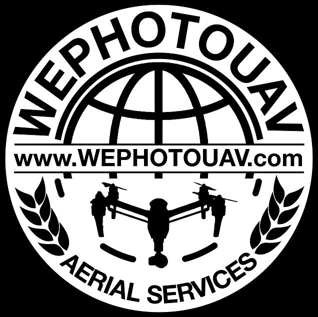 Caa Home Insurance Quote: WEPHOTO UAV LTD, Chessington