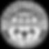 Wephoto UAV logo