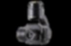 DJI Zenmuse XT Thermal Camera
