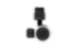 DJI Zenmuse x3 camera