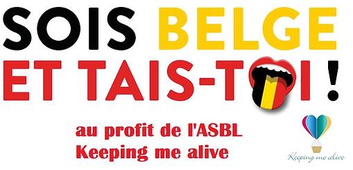 Sois belge et tais toi.png