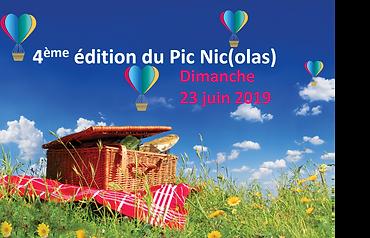Image site web pic nicolas.png