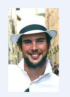 Nicolas Franckx