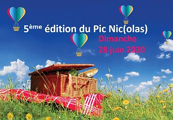 5eme edition pic nicolas.png