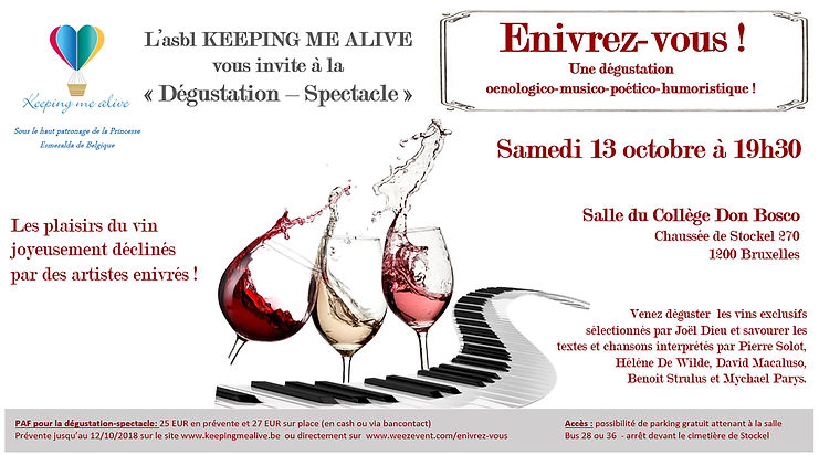 Invitation_A6.jpg