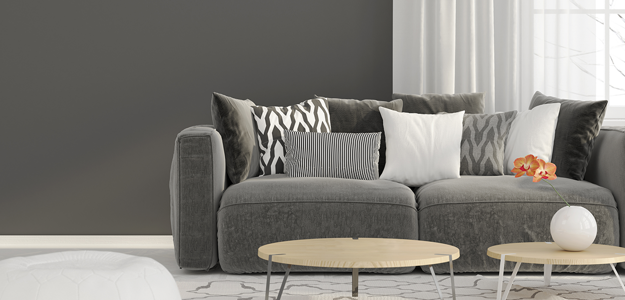 DignArt_Home_Staging_photo_accueil.png