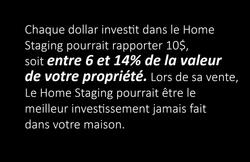Statistique_Dignart_Home_Staging_3