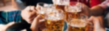 Local bar 7.jpg