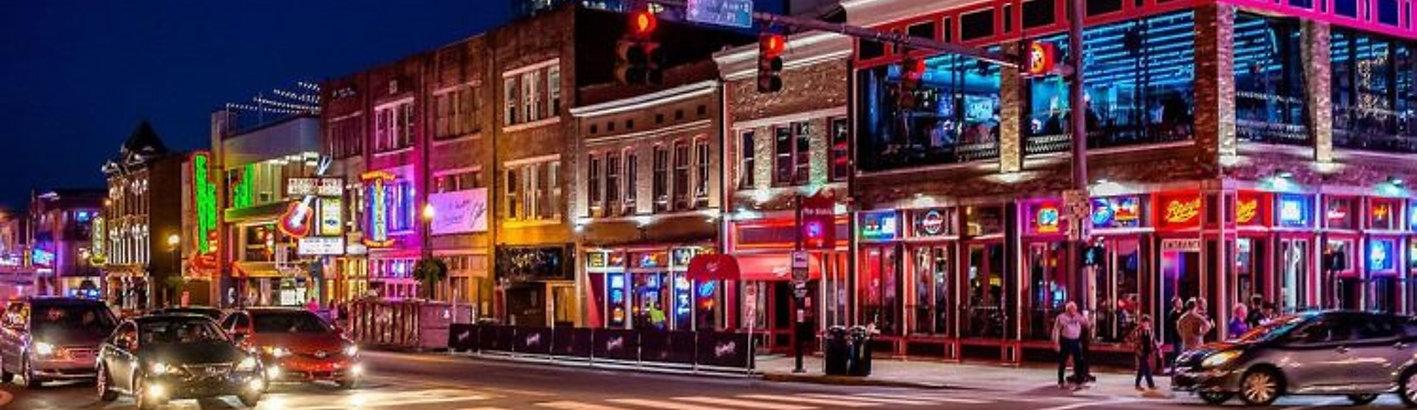 Nashville-Broadway-at-Night 2.jpg