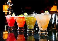 best-mixed-drinks-5-desktop-wallpaper.jp