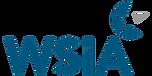 WSIA_logo X.png