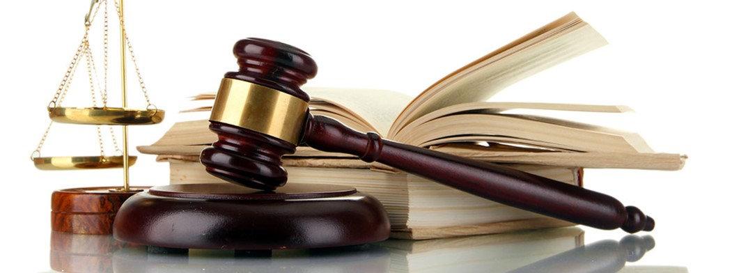 Legal 77 full.jpg