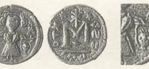Var den femte kalif – kristen?