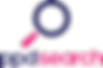 PPDSearch_Colour_FullLogo_Vertical.png