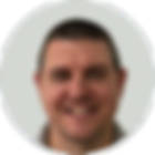 Justin Hillier - Profile Pic - New.png