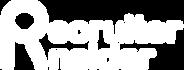RI Logo - White.png