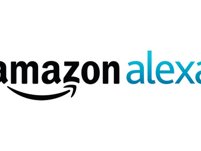 Watch your step: the little pitfalls to avoid when developing your Alexa skill