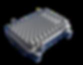 wirelessbasestation_edited.png