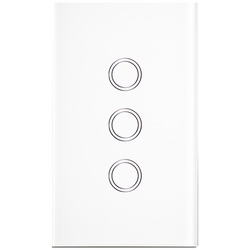 3-gang wall switch (small)