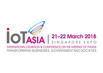 WisQo Joins Singapore Pavilion for IoT Asia 2018