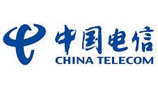 China_Telecom_Logo_-1.jpg