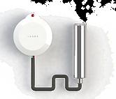 wireless water level sensor.png