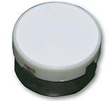 wireless temperature sensor.png