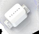 wireless vibration sensor.png