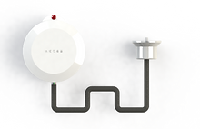 wireless water immersion sensor.png