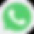 WisQo's Whatsapp