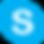 WisQo's Skype