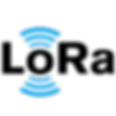 iot-lora-alliance-logo.svg.png